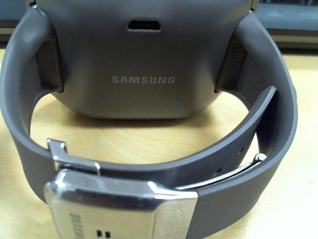 SAMSUNG Cell Phone Accessory SM-V700