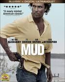 Blu-Ray MUD