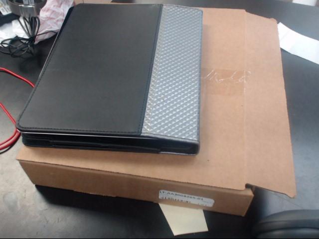 APPLE Tablet IPAD 2 A1458 16GB