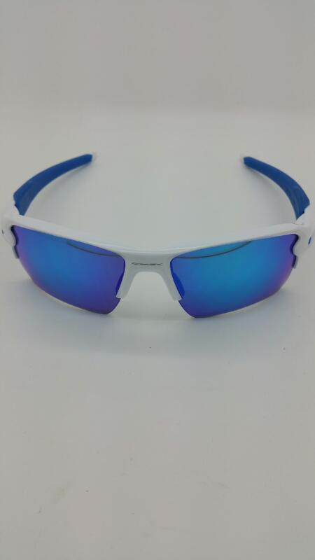 OAKLEY Sunglasses FLAK 2.0