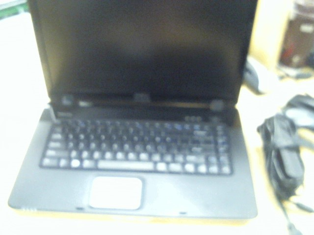DELL PC Laptop/Netbook VOSTRO A860 - PP37L