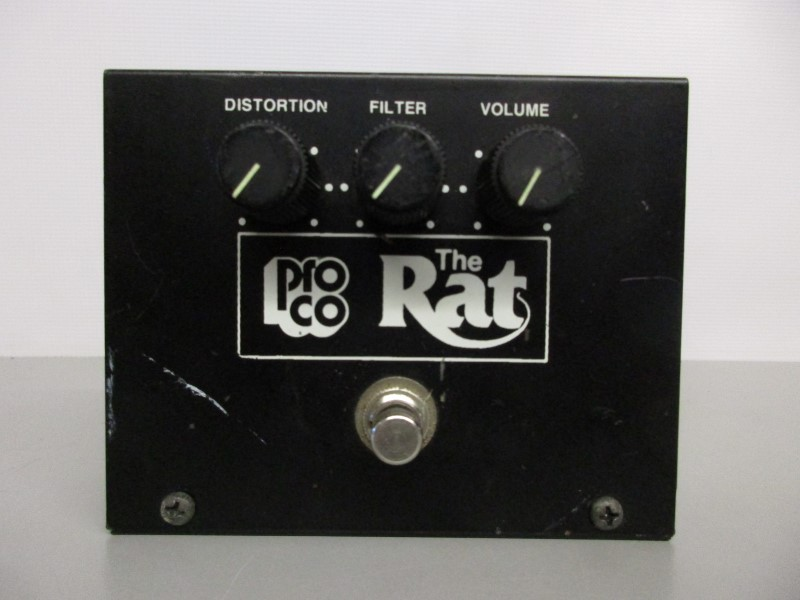 90s PRO CO RAT BIG BOX RI