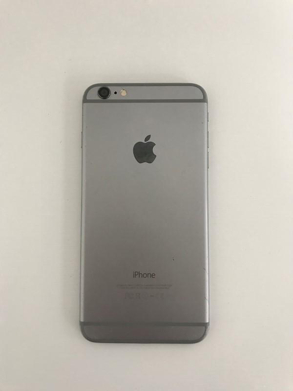 APPLE IPHONE 6 PLUS MGCK2LL/A 16GB **VERIZON**