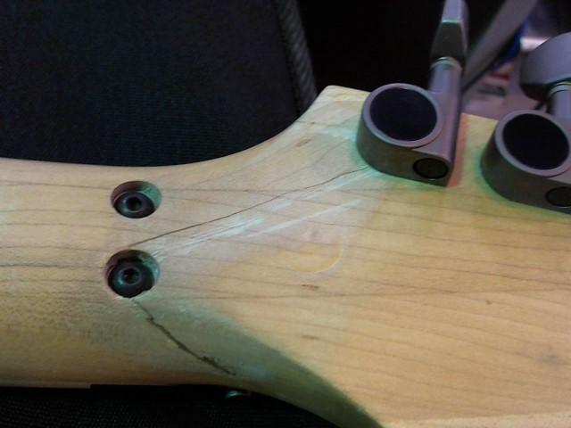 IBANEZ Electric Guitar RG5EX1