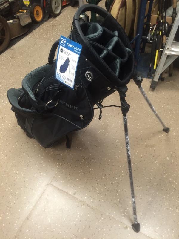 DATREK Golf Accessory GOLF BAG