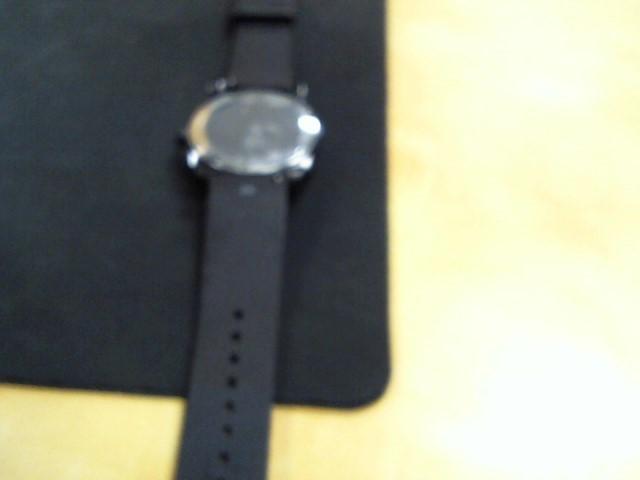 FOSSIL Gent's Wristwatch FS44875
