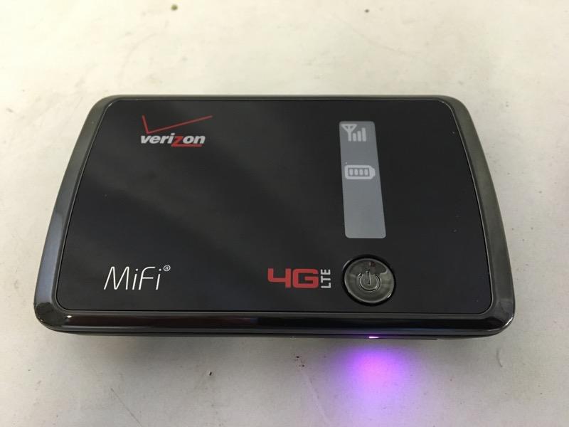 VERIZON Cell Phone Accessory MIFI4510