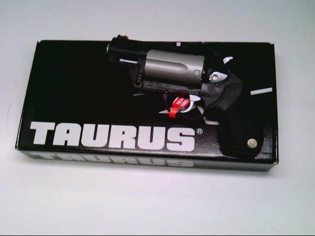 TAURUS PUBLIC DEFENDER POLY