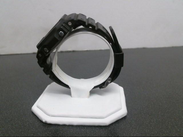 CASIO Gent's Wristwatch GW-M5600