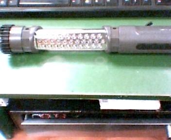 SMART ELECTRICIAN Misc Automotive Tool 370-3805