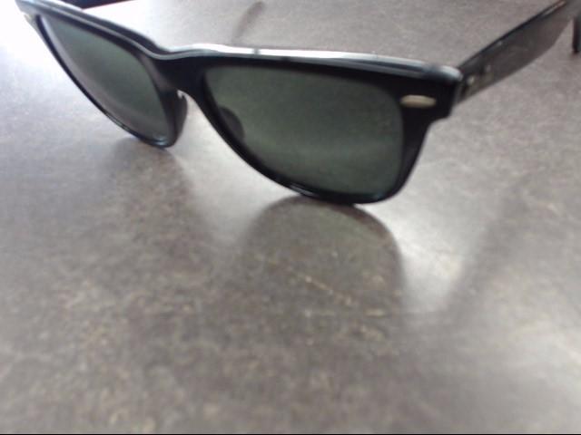 RAY-BAN Sunglasses WAYFARER II