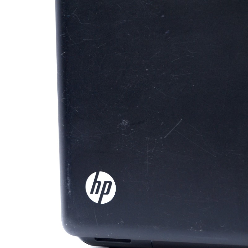"HP G56-129WM 15.6"" 4GB RAM Intel Celeron 2.20GHz 250GB HDD Laptop *"