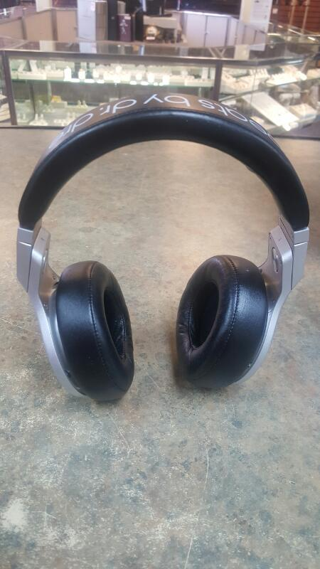 BEATS AUDIO Headphones BEATS PRO