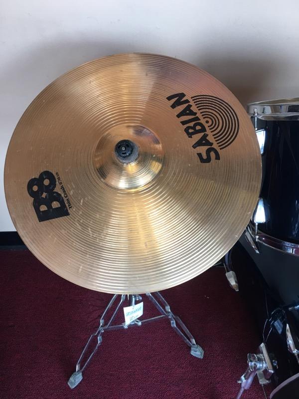 TAMA Drum Set IS52H6-MNB