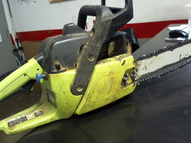 POULAN Chainsaw 2075