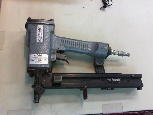 PASLODE Stapler 3150/38 W16R