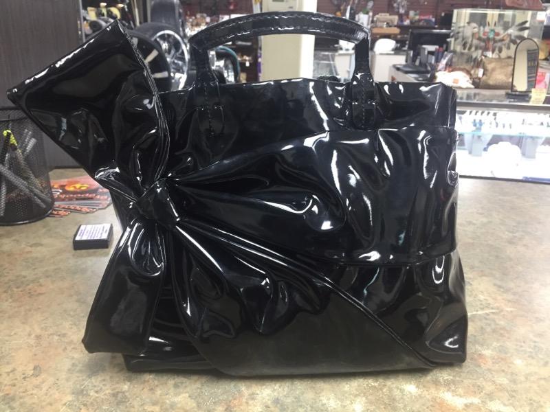 VALENTINO Handbag GARAVANI TOTE