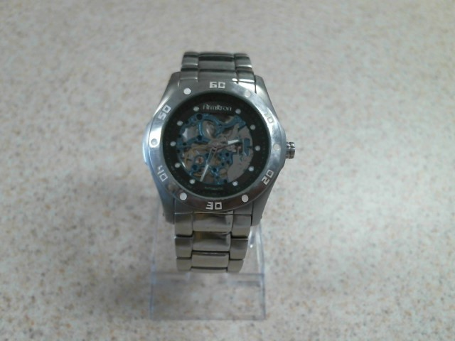 ARMITRON Gent's Wristwatch 20/4406TSV