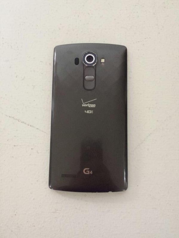 LG VS986 32GB * PLEASE READ*