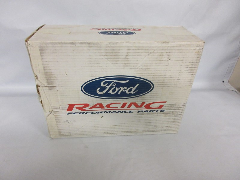 FORD Performance/Racing Part RACING PARTS Part Number M-4209-88355