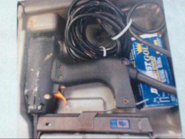 DUO-FAST Nailer/Stapler ENC-5418A ELECTRIC STAPLER