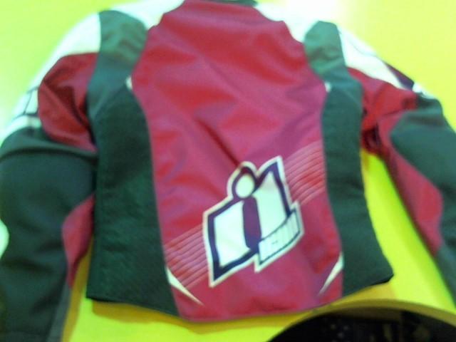 IICON Coat/Jacket MOTORHEAD JACKET