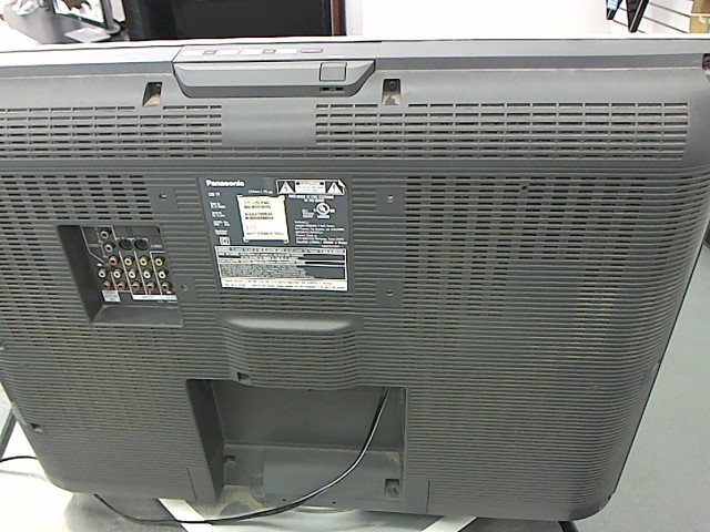 PANASONIC Flat Panel Television TC-32LX60