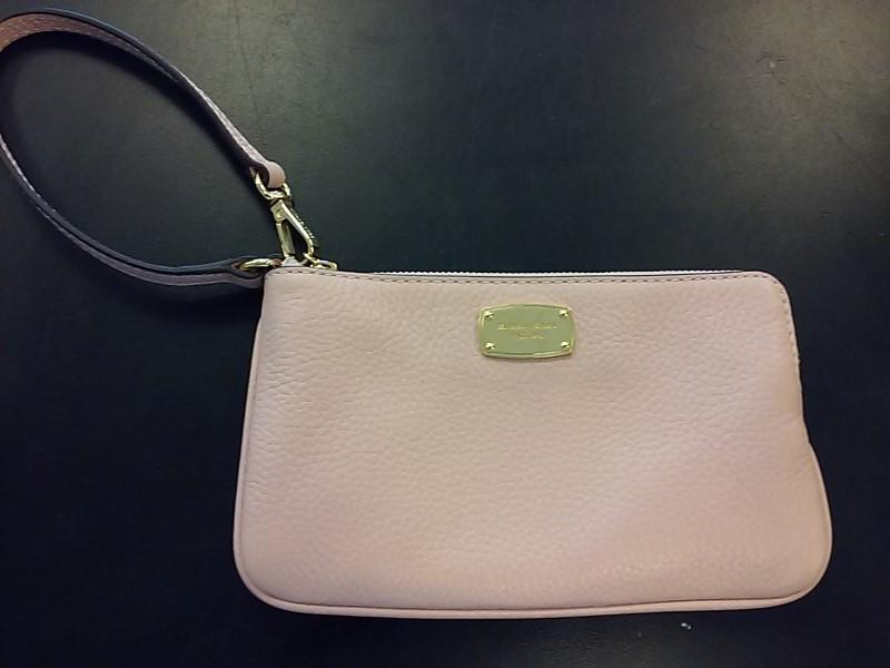 MICHAEL KORS Handbag MK-S16