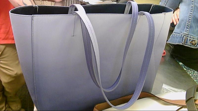 Handbag HANDBAG