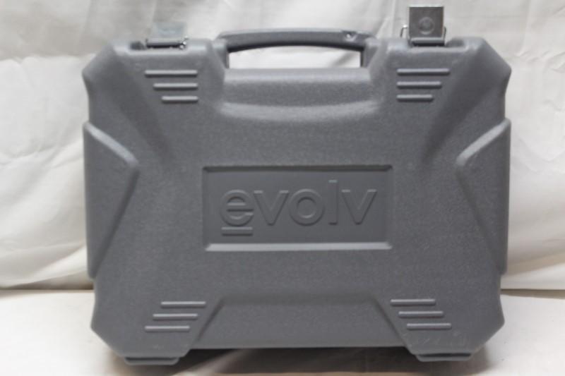 CRAFTSMAN Cordless Drill EVOLV 320.30856