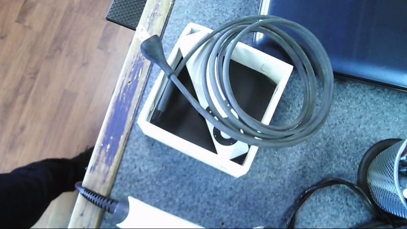 APPLE Digital Media Receiver A1469 - APPLE TV