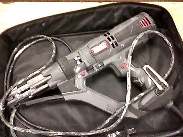 SENCO Nailer/Stapler DS332-AC