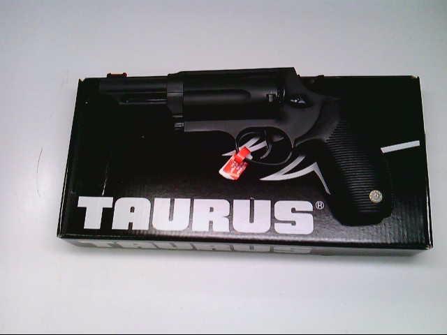 TAURUS Revolver 2-441031MAG