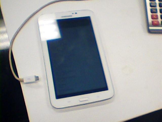 SAMSUNG Tablet TAB 3 SM-T217S 16GB