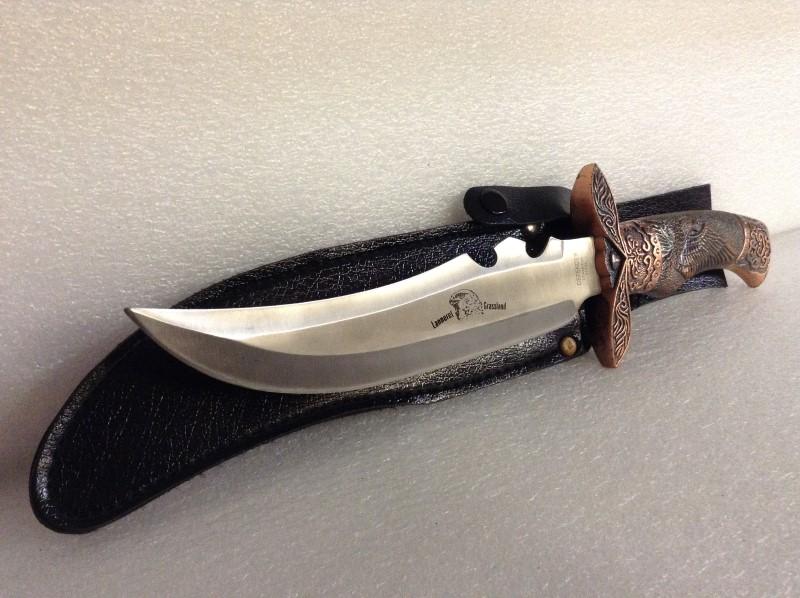 Sword FANTASY SWORD