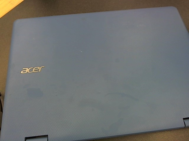 ACER Laptop/Netbook ASPIRE R3-131T