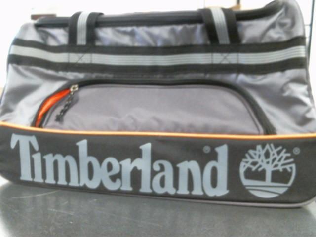 TIMBERLAND Backpack DUFFLE BAG