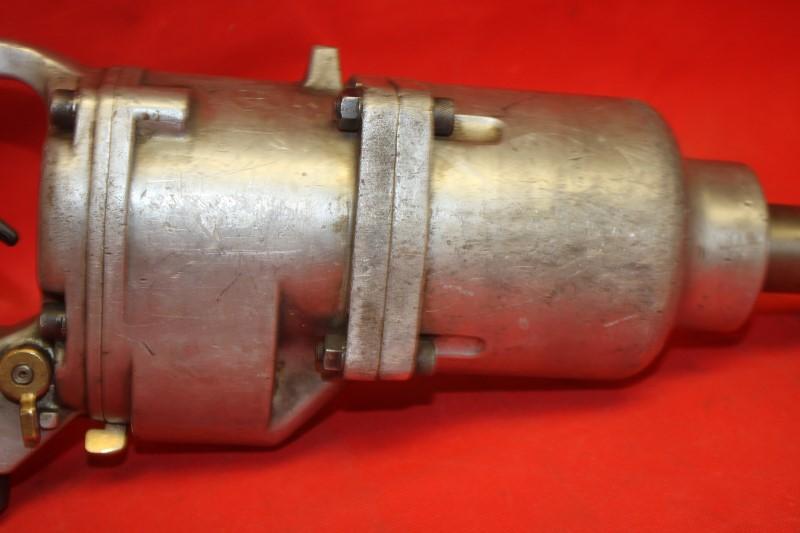 astro power pneumatic ap-132G