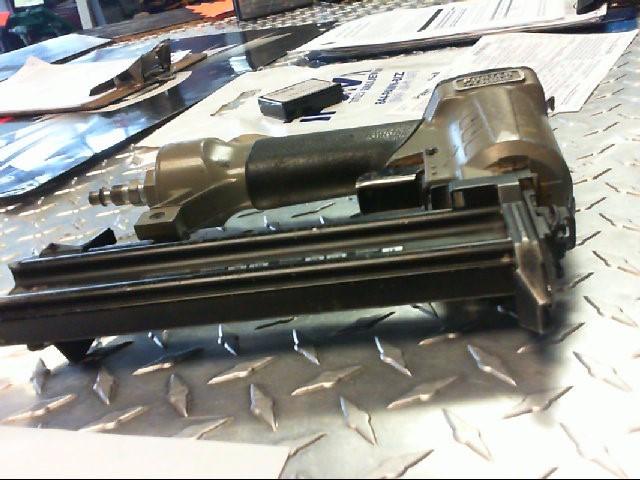 PORTER CABLE Nailer/Stapler BN125