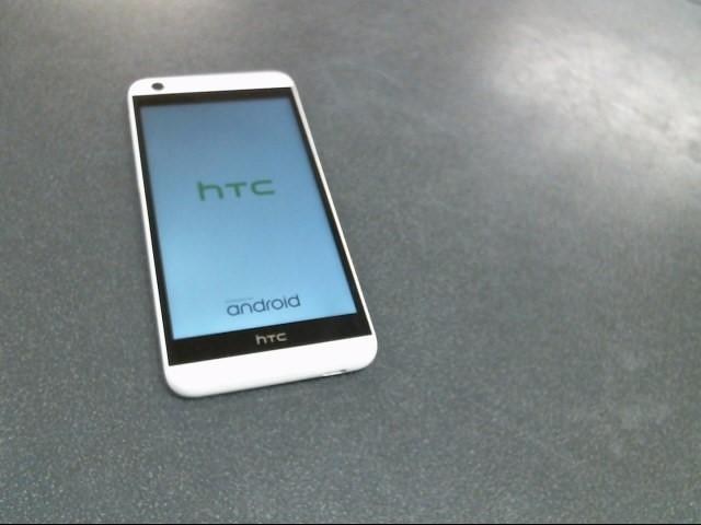 HTC Cell Phone/Smart Phone OPM92