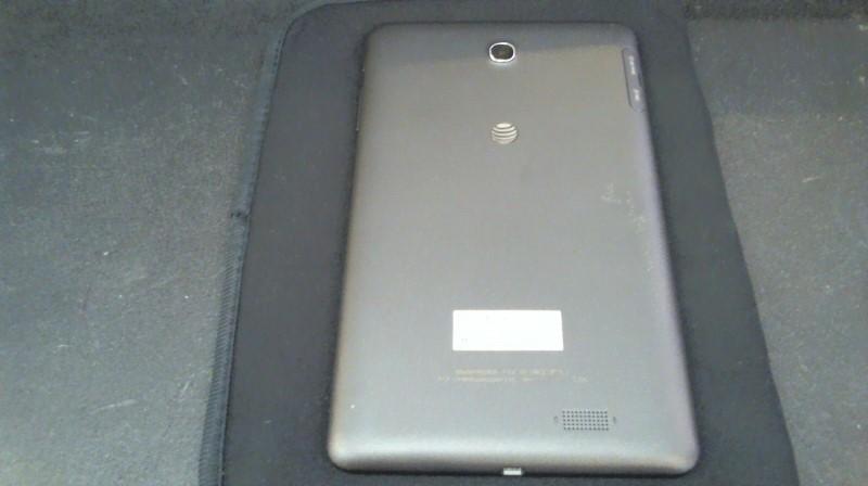 LG Tablet 9020A
