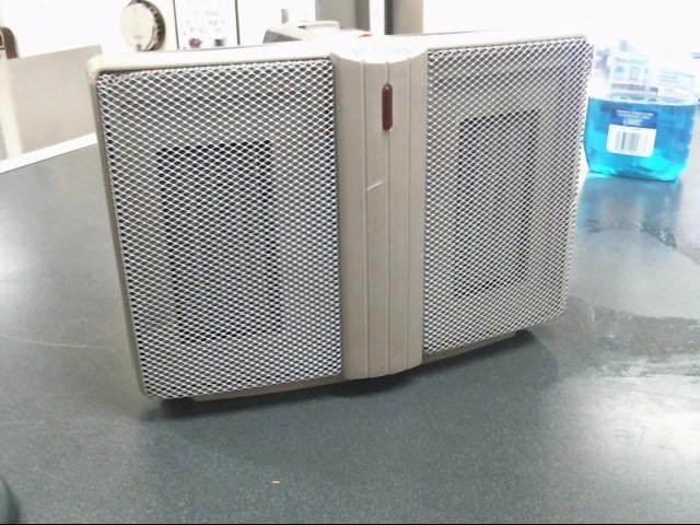 HOLMES Heater HCH4166