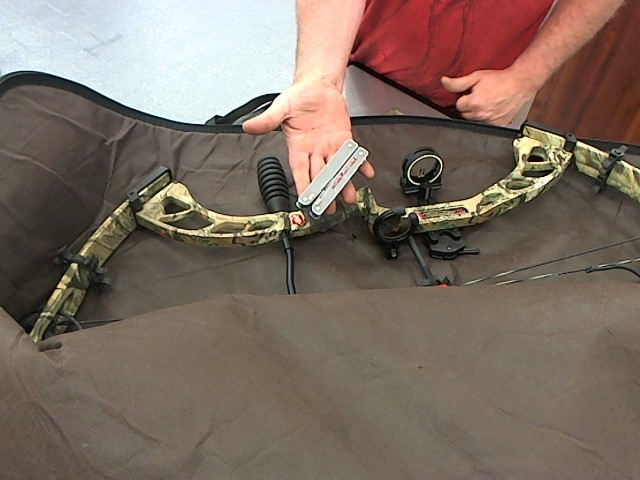 PSE ARCHERY Bow STINGER 3G