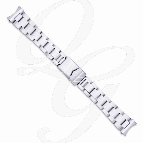 Misc. Costume Jewelry Silver Stainless 70.8g