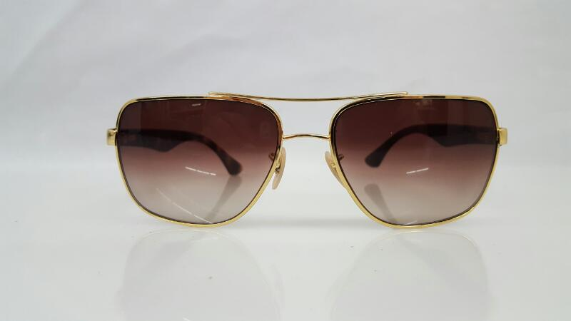 RAY-BAN Sunglasses RB 3483