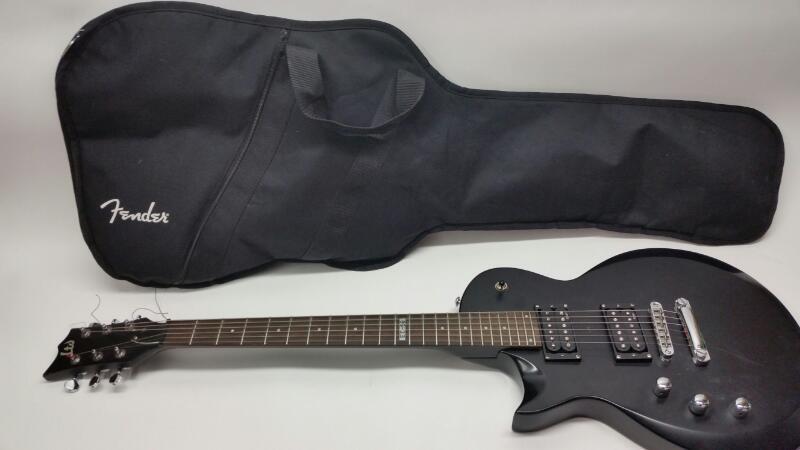 LTD Electric Guitar EC-50