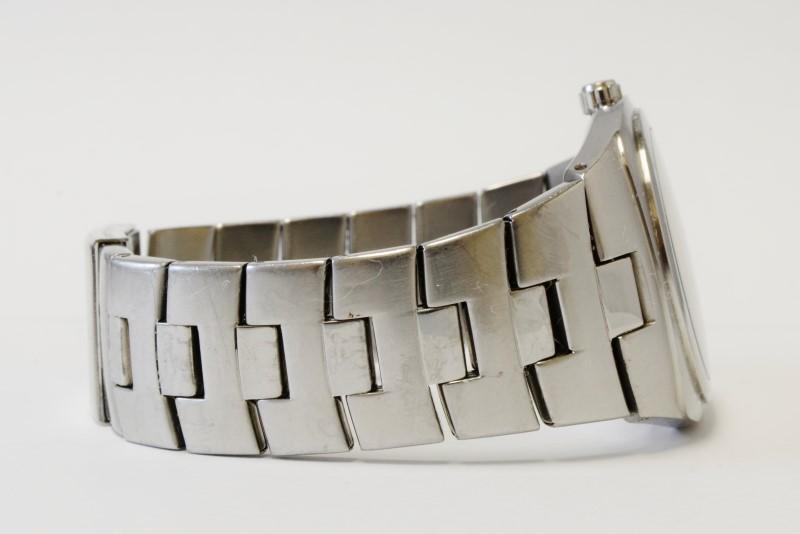 Women's Lorus Stainless Steel Watch V422-0010