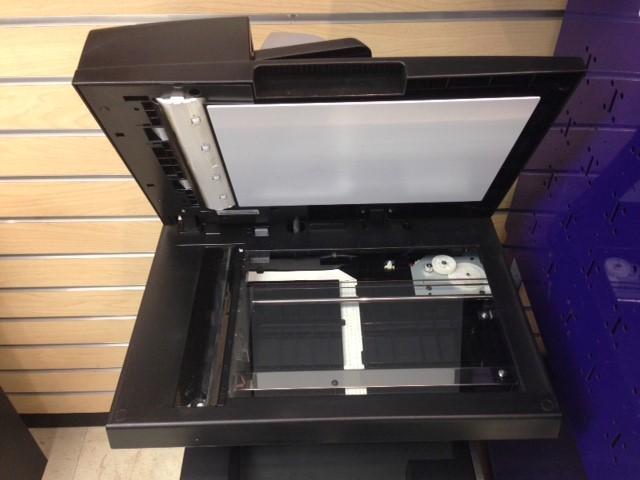 DELL Printer 3115CR