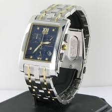 CITIZEN Wristwatch ECO DRIVE H501-S008352