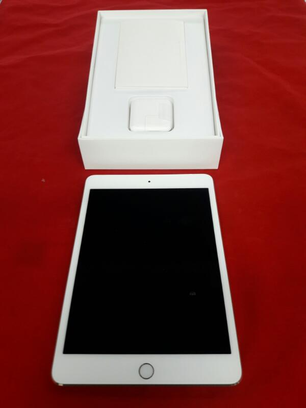 APPLE Tablet MK882LL/A MK882LL/A